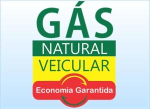 GNV -  Economia Garantida